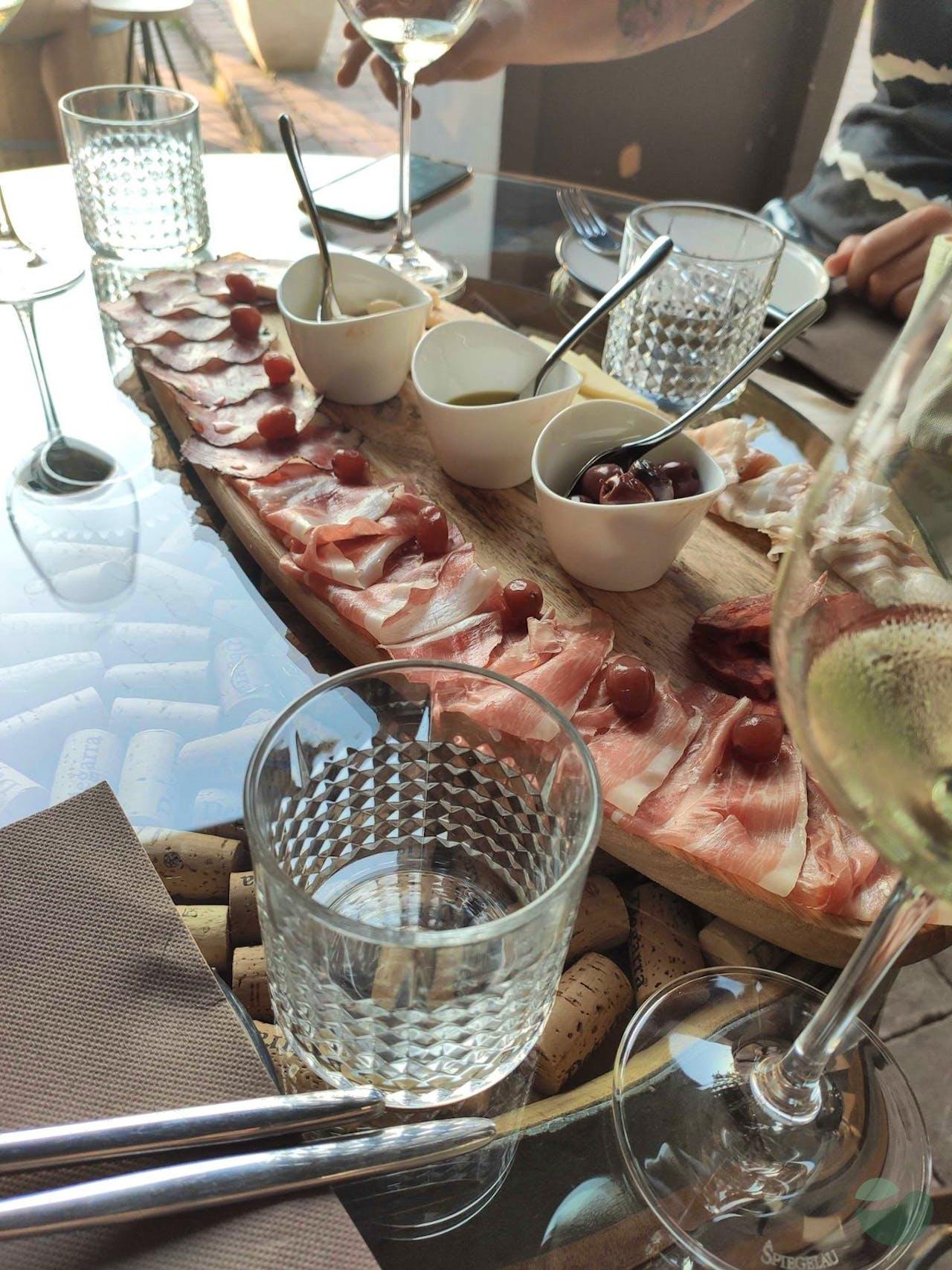 Zadar wine tasting private tour